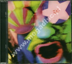 CRAZY WORLD OF ARTHUR BROWN - Crazy World Of Arthur Brown - UK Esoteric Expanded (2CD)