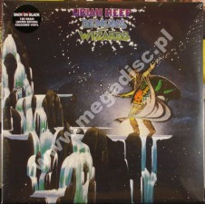 URIAH HEEP - Demons And Wizards (2LP) - UK Back On Black Expanded Press - POSŁUCHAJ
