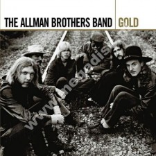 Gold - The Best Of 1969-75 (2CD)
