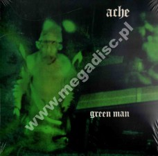 ACHE - Green Man - German Press