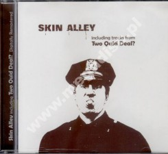 Skin Alley - German Expanded Edition - POSŁUCHAJ