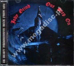 JODY GRIND - One Step On - SWE Flawed Gems - Remastered - POSŁUCHAJ