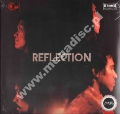AKA - Reflection - EU Limited Press