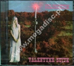 COLOSSEUM - Valentyne Suite / The Grass Is Greener (2CD) - UK Esoteric Remastered & Expanded - POSŁUCHAJ
