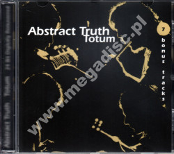 ABSTRACT TRUTH - Totum +7 - POSŁUCHAJ
