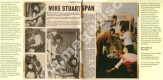 MIKE STUART SPAN - Children Of Tomorrow (1966-1968) - UK Grapefruit Remastered