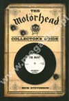 Motorhead - Collector's Guide - UK Edition