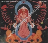 HAWKWIND - Space Ritual Sundown Vol. 2 - Unreleased Live 1972 (2 CD) - UK Edition