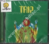 VARIOUS ARTISTS - Trip - Pop-Opera - Soundtrack - Zietgeist - POSŁUCHAJ