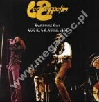 LED ZEPPELIN - Blueberry Hill - Live At The L.A. Forum 1970 (2LP) - EU Open Mind Limited Press - POSŁUCHAJ - VERY RARE