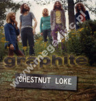 GRAPHITE - Chestnut Loke - UK 1st Audio Archives Limited Press - POSŁUCHAJ