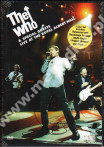 WHO - The Who & Special Guests Live At The Royal Albert Hall (2DVD)