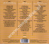 EVERLY BROTHERS - Down In The Bottom - Country Rock Sessions 1966-1968 (3CD) - UK RPM Remastered Expanded Edition - POSŁUCHAJ