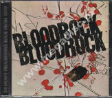 BLOODROCK - Bloodrock - EU Eclipse Remastered - POSŁUCHAJ - VERY RARE